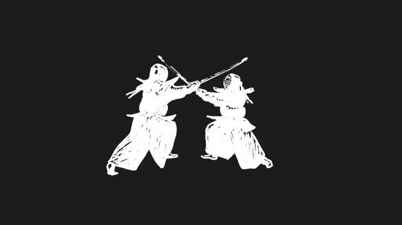 Kendo walpaper 2015.2016
