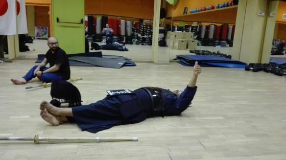 foto-diego-allenamento